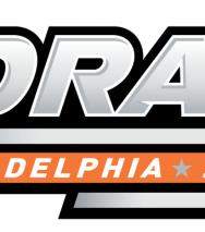 2014 NHL Draft logo secondary