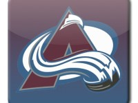 A Look Back: Avalanche at the Trade Deadline