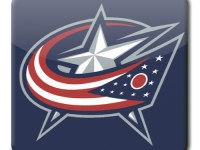 Halfway Review: Grading The Columbus Blue Jackets