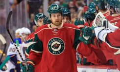 Wild vs Jets: Everything You Need to Know