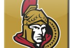 Ottawa Senators square logo