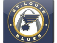 Building for the Future: St. Louis Needs a First Round Pick