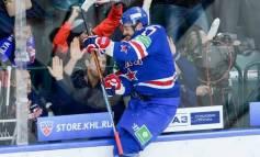 Kovalchuk has Discussed NHL Return: Report