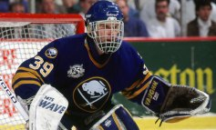 The Buffalo Sabres Franchise Four