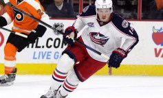 Game of Numbers: Columbus Blue Jackets Edition