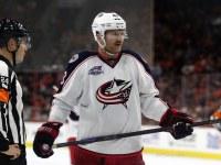 Scott Hartnell (Amy Irvin / The Hockey Writers)