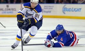Fantasy Hockey Mailbag: Trade Talks Heating Up Ahead of Deadlines