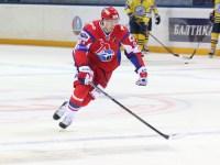 (HC Lokomotiv)
