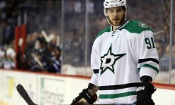 Tyler Seguin Will Sit Out Again