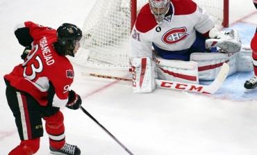 Senators Bound For Playoffs Again?