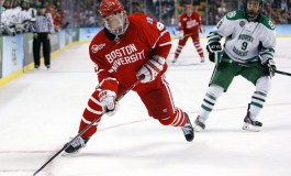 Buffalo Sabres Next Ones: Top 10 Prospects