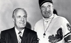 50 Years Ago in Hockey: 65-66 Preview – Chicago Black Hawks