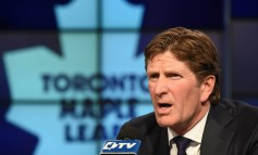 Roundtable: The Future is Bright for the Maple Leafs