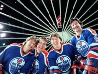 The Greatest Draft in Edmonton Oilers History: 1979 or 1980?
