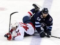 (Credit: James Carey Lauder-USA TODAY Sports)