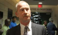 No Man Is an Island, Not Even Jim Nill