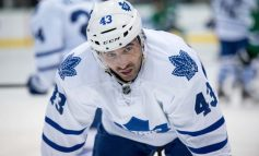 Bozak vs Kadri: The Battle to Be the Leafs #1 Center