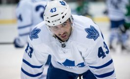 Leafs Daily:  11 Reasons to Care This Year