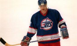 The Original Winnipeg Jets Franchise Four