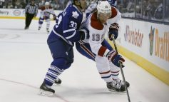 The Montreal Canadiens Need Better Wingers
