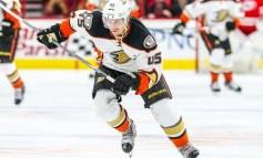 Ducks Face Pivotal Decision At Trade Deadline