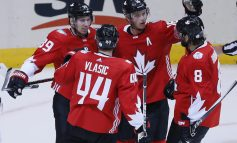Canada's Semi-Final is Set: A Classic or a Letdown?