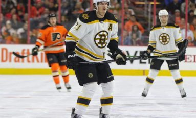 3 Second Half Storylines That Bear Watching In Boston