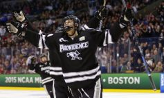 4 Flames Prospects Who Should Be NHL Bound