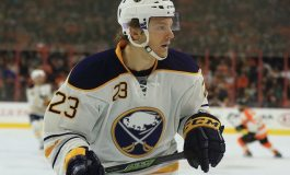 4 Must-See Buffalo Sabres Games in December