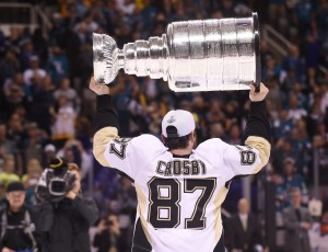 Sidney-crosby-stanley-cup-300x230