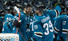 San Jose Sharks' Future Success Is No Certainty