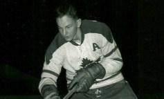50 Years Ago in Hockey: AHL Club Tops Leafs