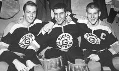 "Bobby Orr: ""Our Game Has Become More Dangerous"""