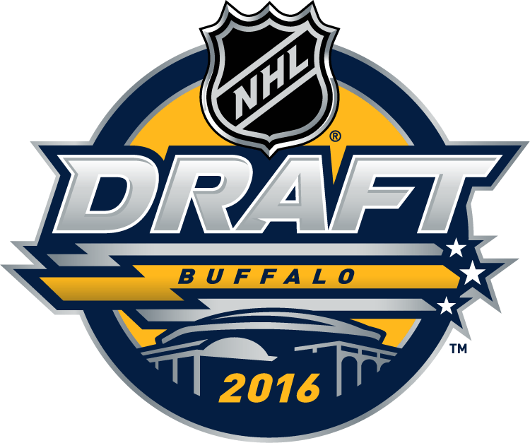 2016 nhl draft guide the next ones
