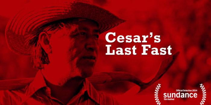CesarLastFast