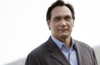 Jimmy-Smits-Net-Worth