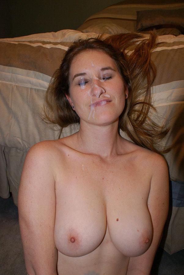homemade amateur sex