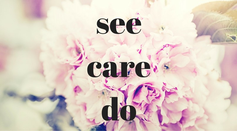 see care do