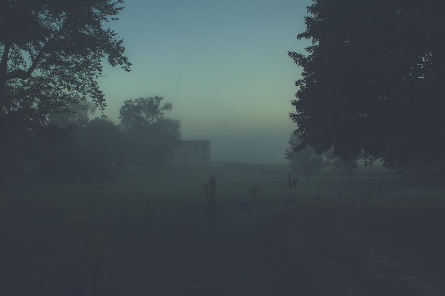 late-september-2