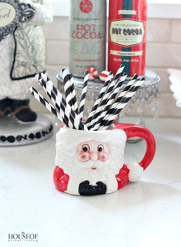christmas-home-tour-hot-cocoa-station-5