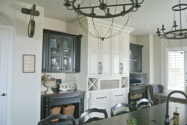 My Biggest Kitchen Design Mistake Soapstone The House