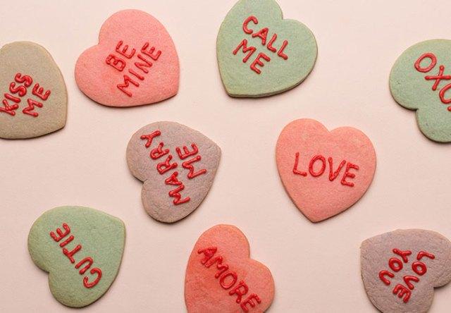 valentintes_cookiesandboxes01