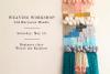 maryanne-moodie-weaving
