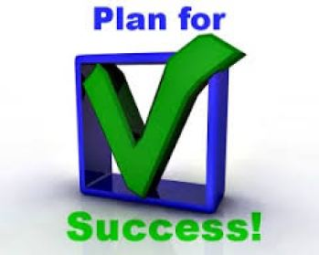 checklist vital to new business success