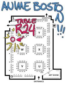animeboston_2014_map