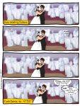 155---Performance-Art-Wedding