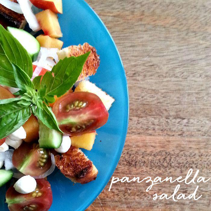 salad3.ps