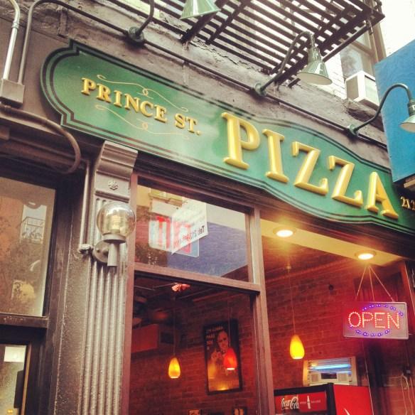 prince street pizza 2
