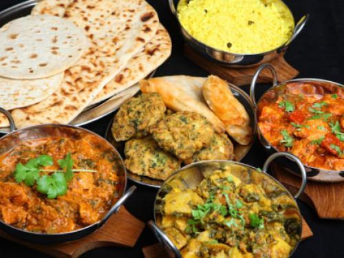 top-indian-food-in-denver