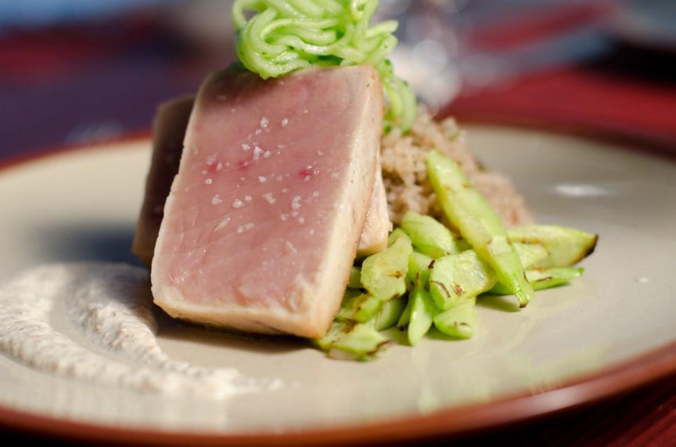 St.-Jude's-Albacore-Tuna
